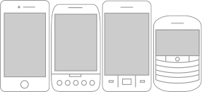 smartphone-icon-medium.png (8,398 bytes)